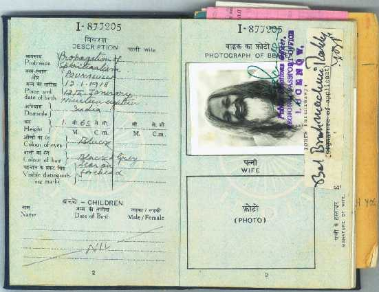 MMY_passport.jpg
